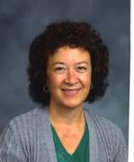 Kathy Waldera Assistive Technology specialist