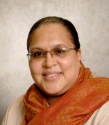 Monica Rassoul