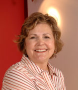 Cathleen Bimmerle