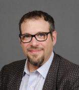Eric Swirsky