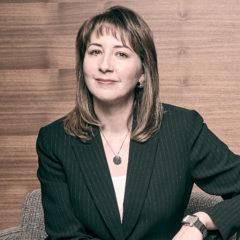 Tina Esposito