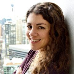 Karen Bucher