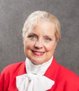 Annette L. Valenta, DrPH
