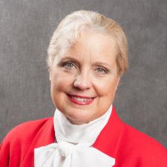Annette Valenta