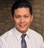 Gideon Ramirez