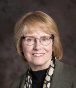 Valerie S. Prater