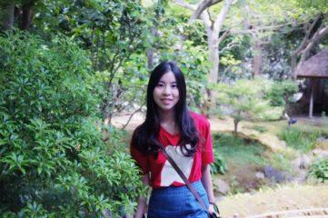Shiyu (Dorothy) Chen