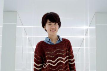 Yu-Sin Huang