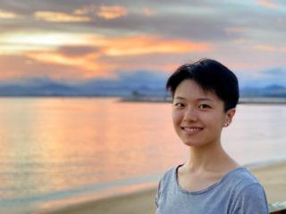 Xiaotian (Ivy) Jiao