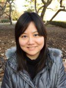 Jessie Chin