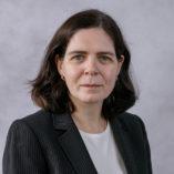 Dr Margaret Czart