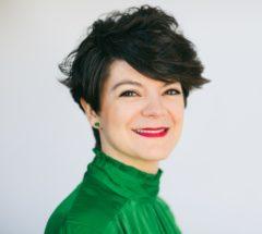 Isabel Romero Calvo