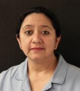 Irma Hernandez