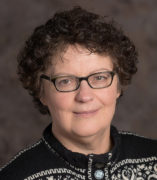 Joan Ingram, Ph.D., Licensed Clinical Psychologist