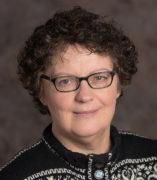 Joan Ingram, Ph.D., Licensed Clinical Psychologist