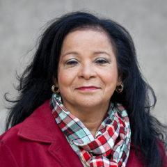 Lucy D. Perez-Harck