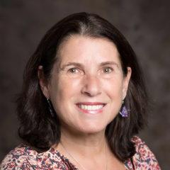 Pamela Bondy