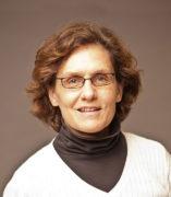 Susan Kahan