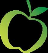 HealthMatters Program Logo