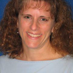 Brenda Sposato Bonfiglio