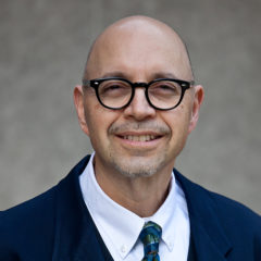 Glenn Hedman