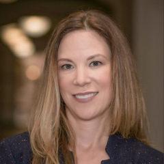 Jennifer Gorski
