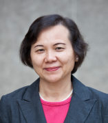 Kueifang (Kelly) Hsieh