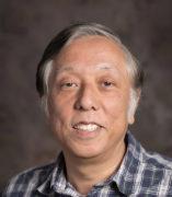 Kiyoshi Yamaki