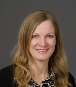 Sarah Parker Harris