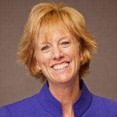 Carol Braunschweig