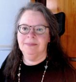 Dr. Carol Gill