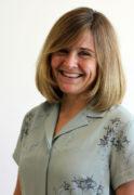 Kathy Hooyenga, Clinical Assistant Professor