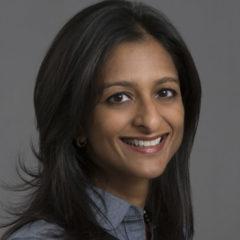 Latha Soorya