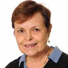 Noel Chávez