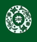 Cultural Context of Family Caregiving logo