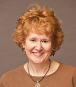 Joy Hammel