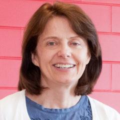 Ann Cutler