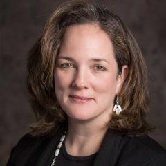 Eileen Doran