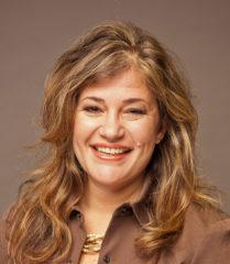 Elaine Nicholas
