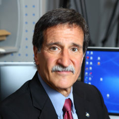 Mark Grabiner