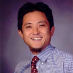 Jinsong Chen