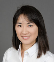 Yi-Ting Tsen