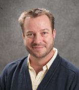 Mike Jones, PT, DPT, MS