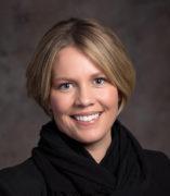 Dr. Tanya Prewitt-White
