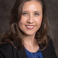 Tina Schmidt-McNulty