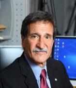 Mark D. Grabiner