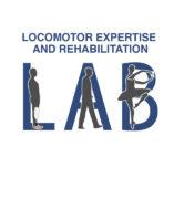 LERL logo