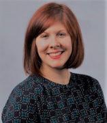 image of Lisa Tussing-Humphreys