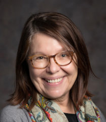 Celeste Januszewski