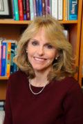 Elizabeth W. Peterson, PhD, OTR/L, FAOTA